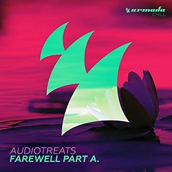 Farewell Part A.