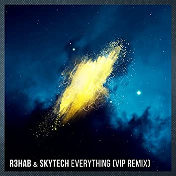 Everything (VIP Remix)