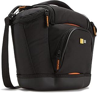 Case Logic Camera Bag, Black