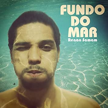 Fundo do Mar - Single
