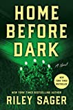 Image of Home Before Dark: A Novel