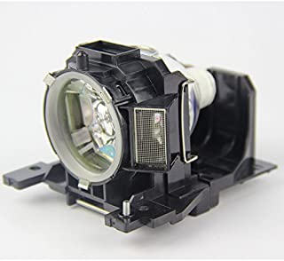 Amazon.es: lampara proyector hitachi: Electrónica