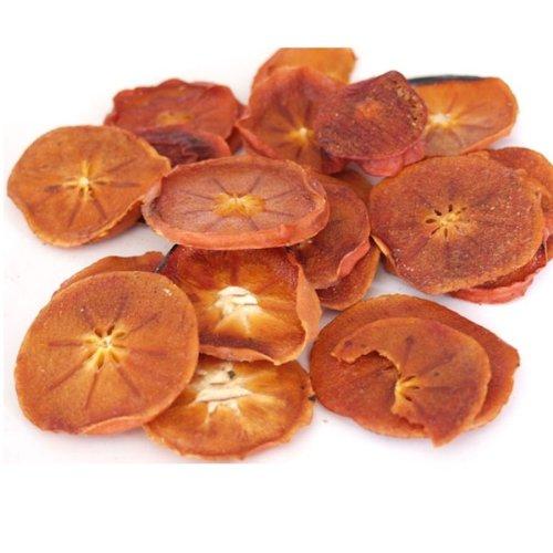 Top 10 dried persimmons organic bulk for 2021