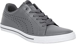 Puma Men's Poise Perf IDP Sneakers