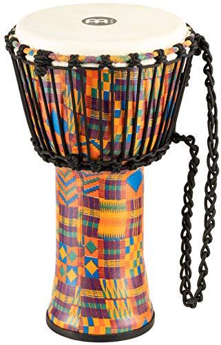 Meinl Percussion PADJ2-S-G