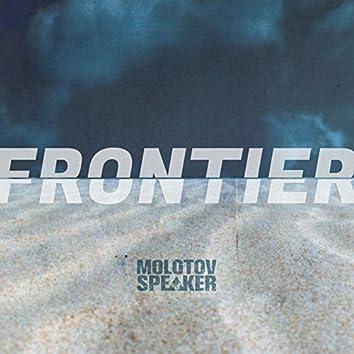 Frontier - Single