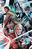 Star Wars: Jedi Fallen Order - Dark Temple (Star Wars: Jedi Fallen Order – Dark Temple (2019))
