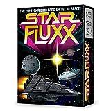 Fluxx - Star