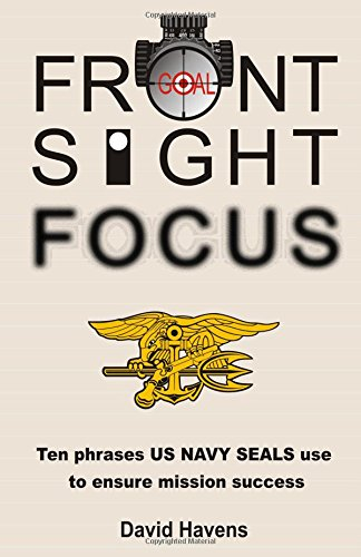 navy seal quotes - 8