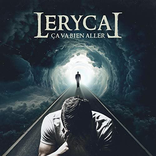 Lerycal