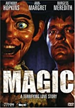 Best magic movie anthony hopkins Reviews