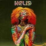Kelis: Kaleidoscope (Audio CD)