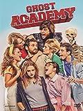 Ghost Academy [Italia] [DVD]