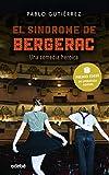 El Síndrome De Bergerac (Periscopio)