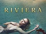 51tfK5qU WL. SL160  - Riviera Saison 3 : Georgina est prise dans un nouveau complot, dès ce soir sur OCS