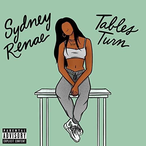 Sydney Renae