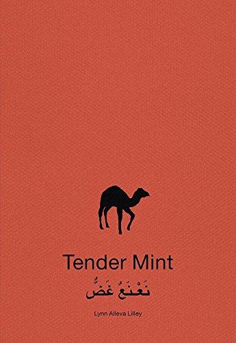 Lynn Alleva Lilley - Tender Mint