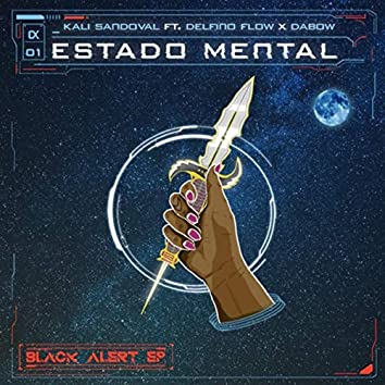 Estado Mental (feat. Delfino Flow)