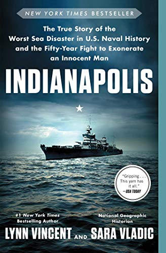Indianapolis: The True Story of ...