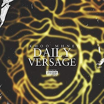 Daily Versace