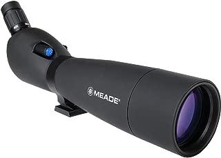 Best meade spotting scope 20-60x80 Reviews