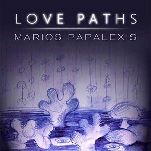 Marios Papalexis