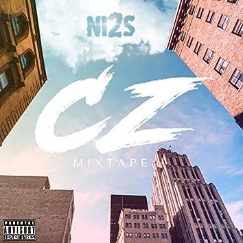 CZ: Mixtape