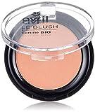 Avril Cosmetics Organic Cheek Colour Blusher - Terre Cuiti by Avril Beaute