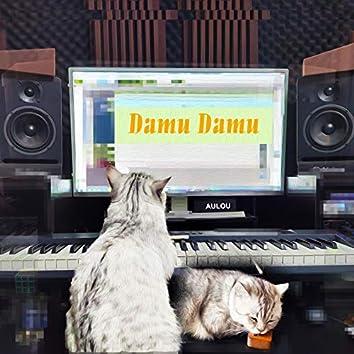 Damu Damu