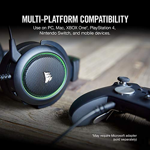 Build My PC, PC Builder, Corsair CA-9011172-NA