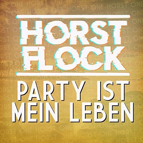 Horst Flock