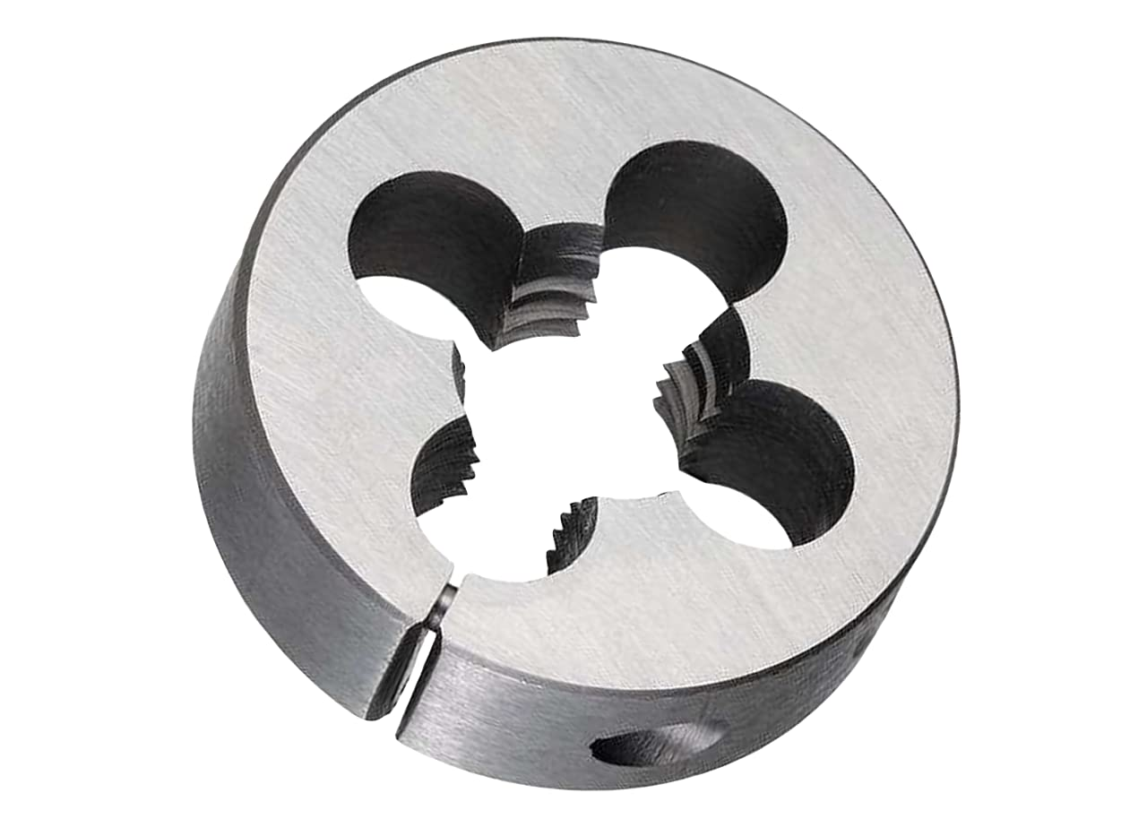 Max 40% OFF High Speed Steel 17.00mm x.50mm 1-1 H.S 2