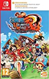 One Piece: Unlimited World - Red Deluxe Edition (Code In A Box)