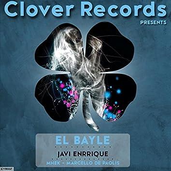 El Bayle