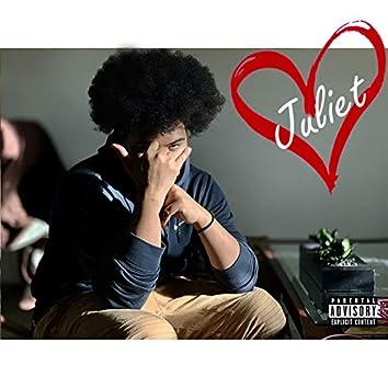 Juliet (feat. Koto)
