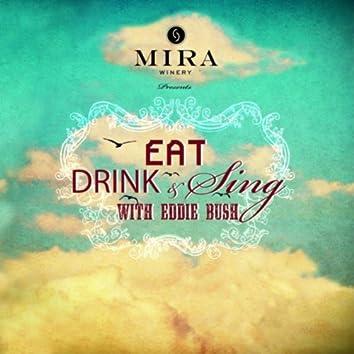 Eat, Drink & Sing