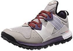 adidas Sneaker Response TR Boost white / gray EU 38 2 / 3 (UK 5.5)