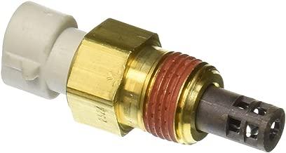 Genuine GM 25036751 Air Charge Temperature Sensor