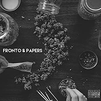 Fronto & Papers