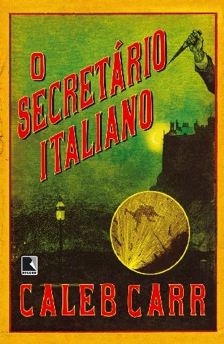 O Secretário Italiano
