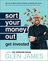 Sort Your Money Out: and Get Invested