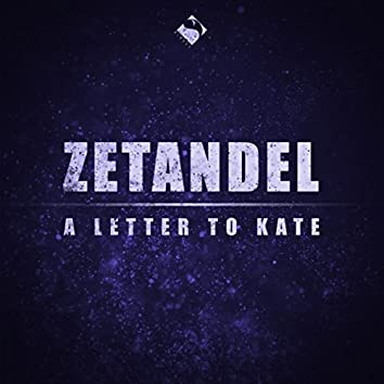 A Letter to Kate