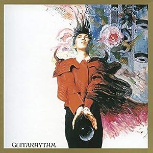 GUITARHYTHM(SHM-CD)