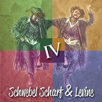 Schwebel, Scharf & Levine IV