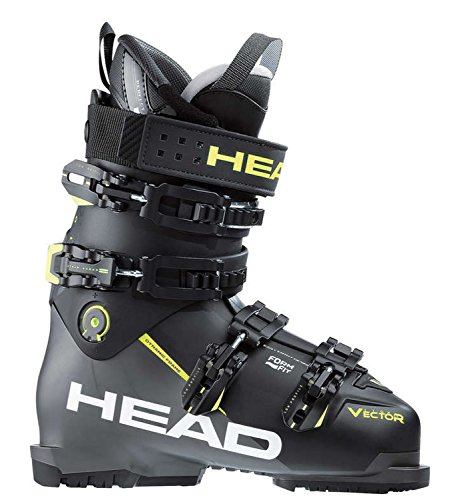 HEAD Vector Evo 110 X Skistiefel - 30
