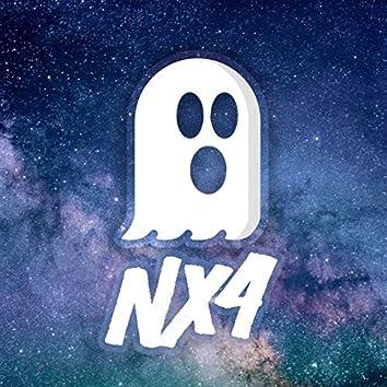 Ghost Town (Radio Edit)