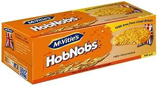 McVities Hobnobs - 300 g