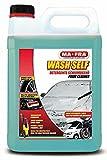 Ma-Fra Detergente schiumogeno 5 lt Wash Self