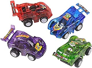 Best mini car novelty gifts Reviews
