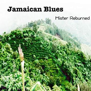 Jamaican Blues